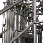 Image of Industrial & Systems Engineering Products