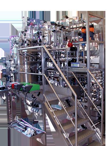 biotech equipment