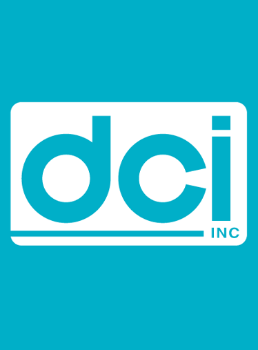Contact DCI