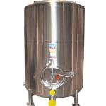 1000 Gallon Storage Tank