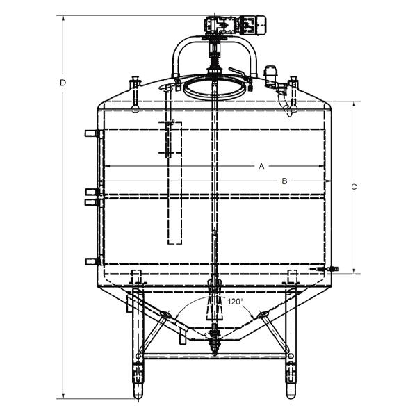 PWP-30CB